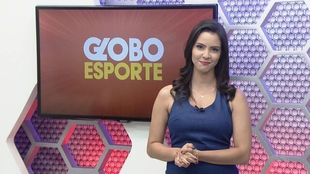 Assista a íntegra do Globo Esporte AM deste sábado (17)