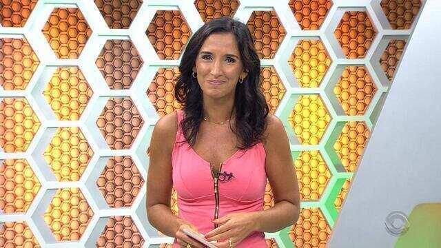 Confira a íntegra do Globo Esporte RS desta terça-feira (20)