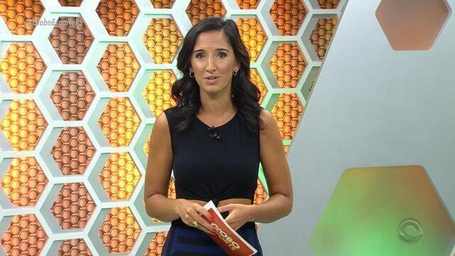 Confira a íntegra do Globo Esporte RS desta quarta-feira (21)
