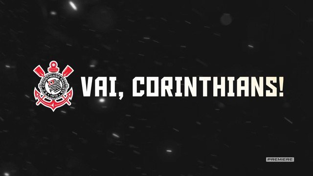 Clube TV - Vai, Corinthians - Ep.110