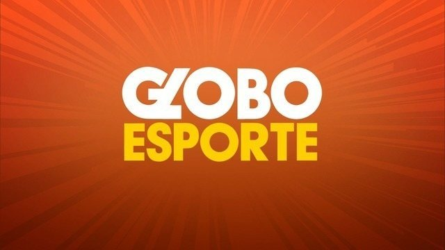 Confira na íntegra o Globo Esporte SE deste sábado (24/02/2018)