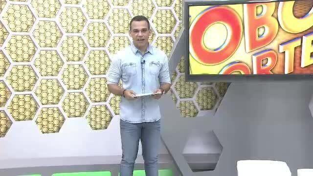 Veja o Globo Esporte Acre deste sábado (24/02/2018)