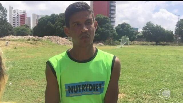 Flamengo-PI mantém a esperança de classificação, mas depende de outros resultados