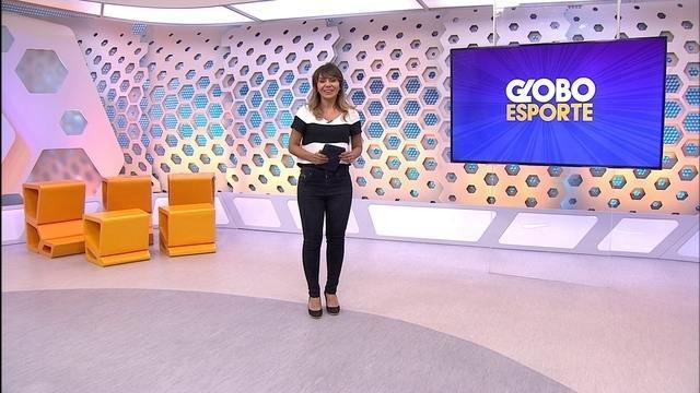 Globo Esporte/PE (16/03/2018)