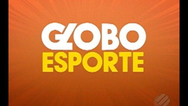 Veja na íntegra o Globo Esporte deste sábado, 17 de março