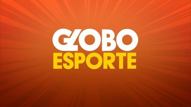 Confira na íntegra o Globo Esporte SE deste sábado (17/03/2018)