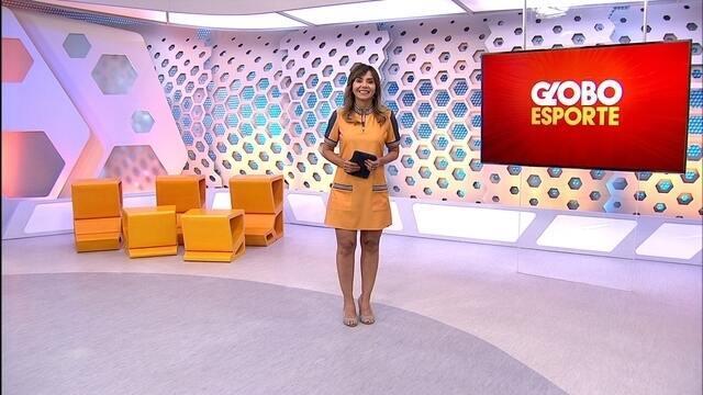 Globo Esporte/PE (17/03/2018)