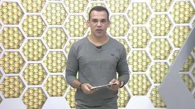 Assista o Globo Esporte Acre desta sexta-feira (23/03/2018)