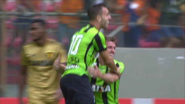 BLOG: O cartesiano futebol brasileiro