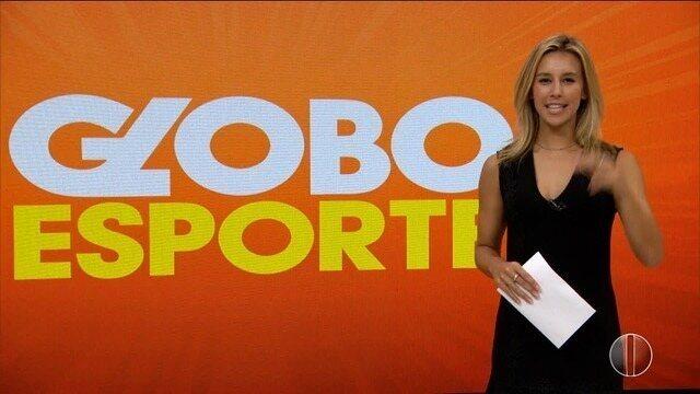 Continue assistindo ao Globo Esporte quando o sinal analógico for desligado em Natal