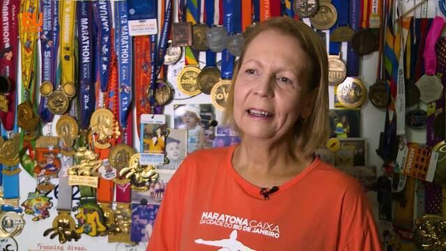 Maratonista dá dicas para quem vai participar do Desafio Cidade Maravilhosa