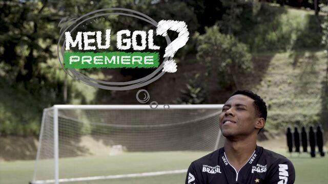Brasileirão 2018 - Atlético-MG