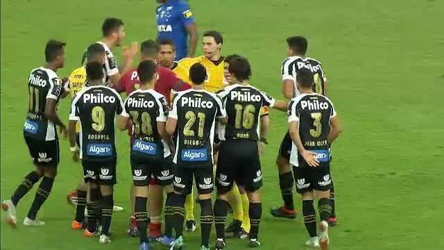Veja o 1º bloco do Globo Esporte Acre desta quinta-feira (16/08/2018)