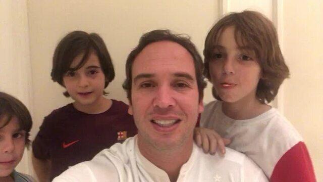 Caio Ribeiro dá dicas para a rodada #22 do Cartola FC