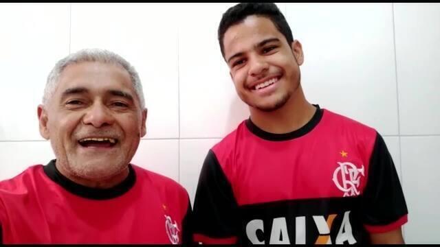 Raimundo Freitas, campeão PRO da rodada 24