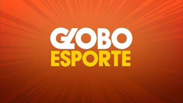 Confira na íntegra o Globo Esporte SE desta terça-feira (18/09/18)