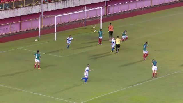 Atlético-AC vence Assermurb e é campeão do 1º turmo do Acreano