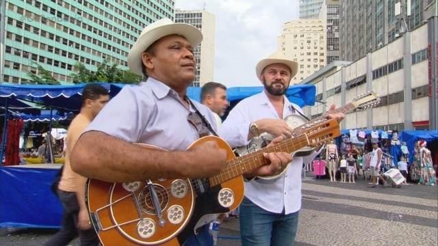 Confira na íntegra o Globo Esporte Rondônia desta quarta-feira, 16