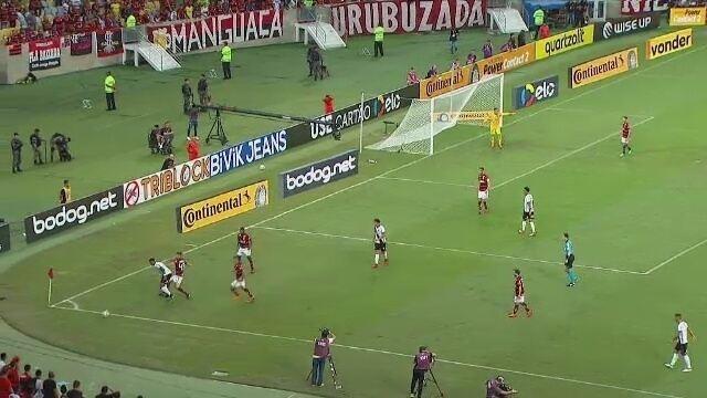 Veja o 2º bloco do Globo Esporte Acre desta terça-feira (26/03/2019)