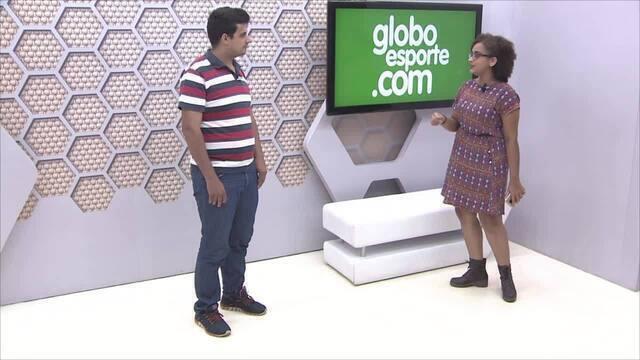 Bate-papo GE: Especial Final do Campeonato Rondoniense