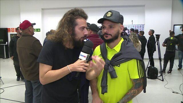 Cartolouco #5: José Aldo x Pará no UFC? Lateral responde, e jogadores apostam no ganhador