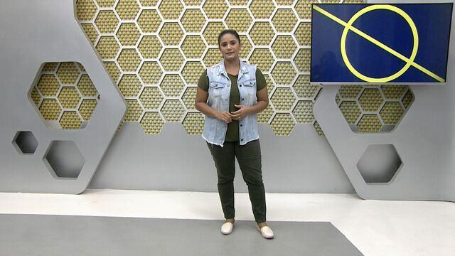 Veja a íntegra do Globo Esporte desta segunda, 20/05/2019