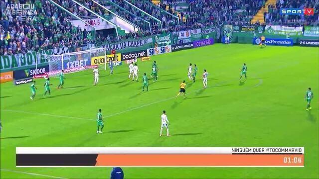 Palmeiras bate o recorde do Corinthians? Cereto e Márvio debateram no Acabou a Brincadeira