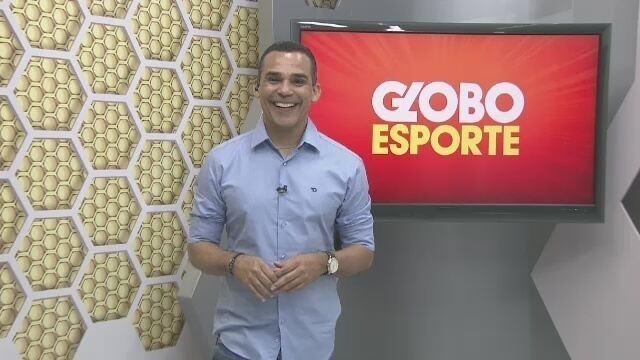 Assista a íntegra do Globo Esporte Acre desta terça-feira (25/06/2019)