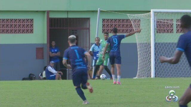 Meia e atacante pedem rescisão de contrato e deixam o Atlético-AC
