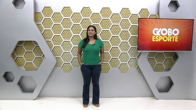 Veja a íntegra do Globo Esporte desta terça, 16/07/2019