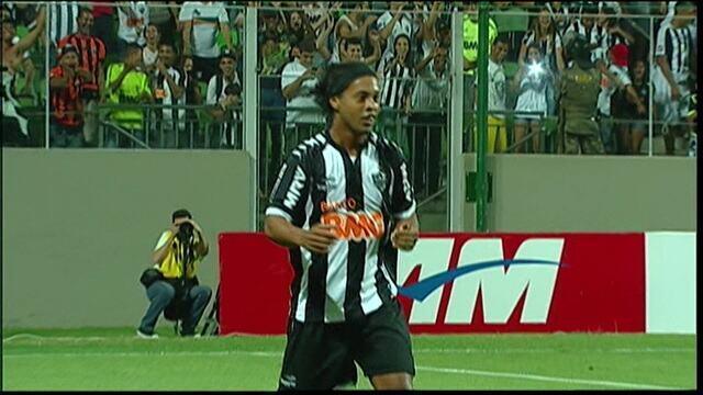 Top 5 das maiores mitadas de todos os tempos do Cartola FC