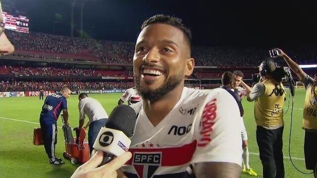 Veja o 1º bloco do Globo Esporte Acre desta segunda-feira (14/10/2019)