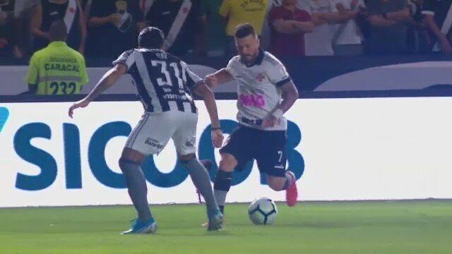 Veja o 2º bloco do Globo Esporte Acre desta quinta-feira (17/10/2019)
