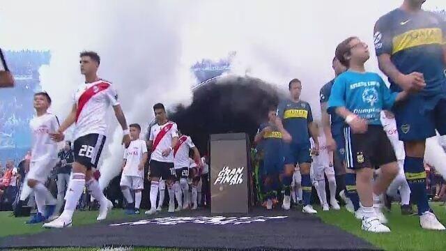 Veja o 1º bloco do Globo Esporte Acre desta terça-feira (22/10/2019)