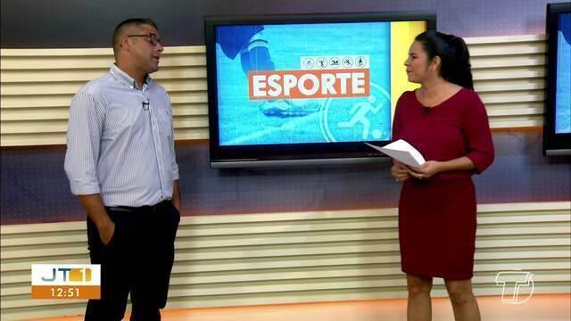 Treinador português busca atletas do futebol feminino para atuar na Europa