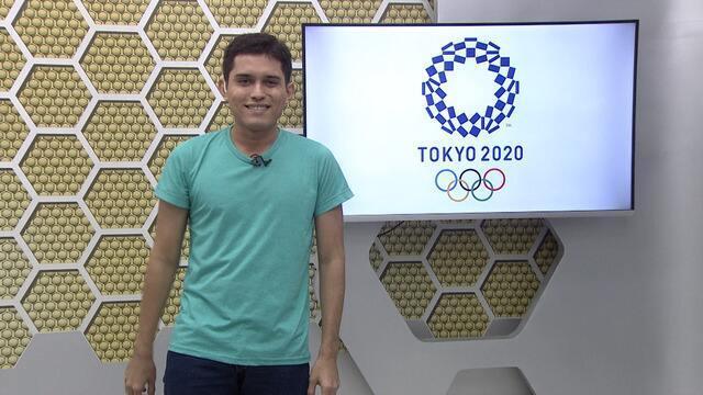 Veja a íntegra do Globo Esporte RR desta sexta, 24/01/20