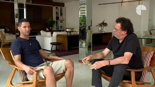 EE em 3 minutos: Thiago Neves admite erros, e Mbappé elege os melhores do mundo