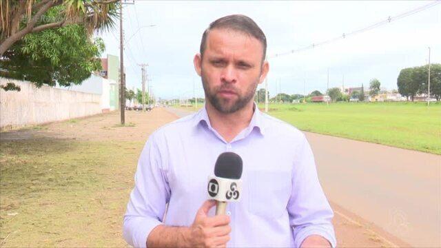Vilhenense sub-20 se prepara para enfrentar o Internacional na Copa do Brasil Sub-20