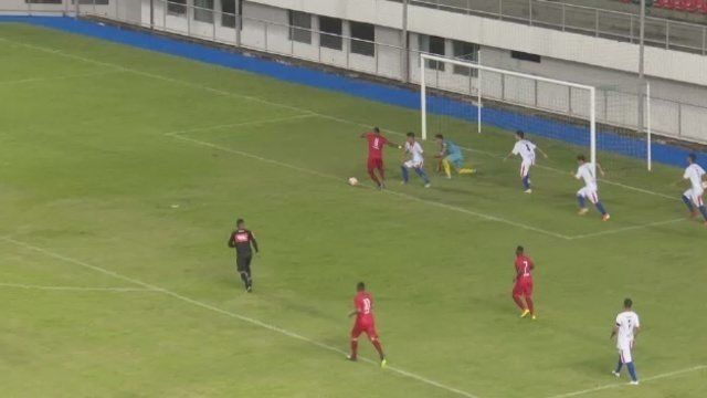 Rio Branco-AC bate São Francisco de virada e engata segunda vitória no Acreano