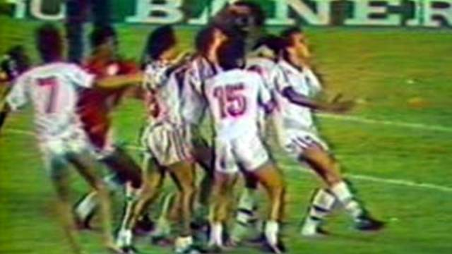 BLOG: Flamengo e Fluminense: os irmãos Karamazov do futebol
