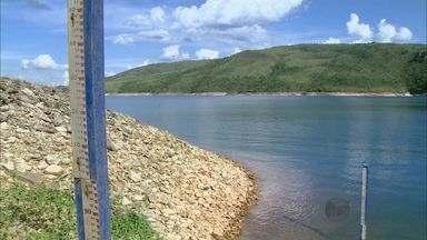 Rio Sapucai