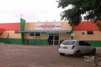 Fechamento de hospital municipal em Bacabal provoca reclamações