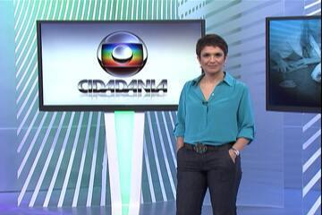 Noticias sobre Tabaquismo EL PAS