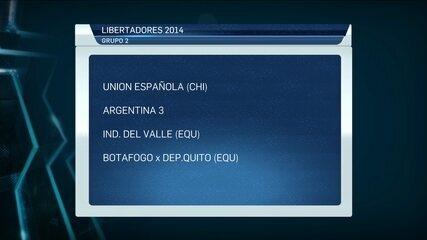 http://globotv.globo.com/sportv/sportvnews/v/conheca-os-grupos-da-taca-libertadores-da-america-2014/3016065/