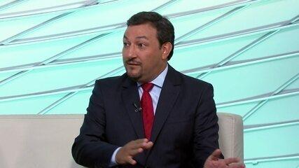 http://globotv.globo.com/sportv/arena-sportv/t/edicoes/v/auditor-do-stjd-explica-motivo-que-ficou-fora-do-julgamento-de-portuguesa-e-flamengo/3021933/