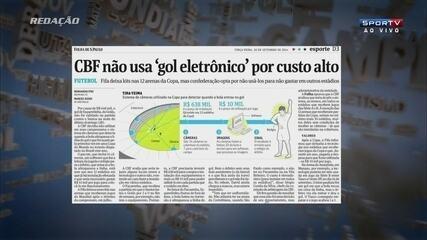 http://globotv.globo.com/sportv/redacao-sportv/t/ultimos/v/devido-ao-alto-custo-cbf-nao-usa-gol-eletronico-nos-estadios-brasileiros/3663253/
