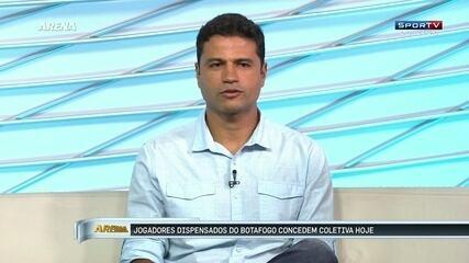 http://globotv.globo.com/sportv/arena-sportv/v/william-ve-responsabilidade-de-mauricio-assuncao-nas-demissoes-no-botafogo/3698729/