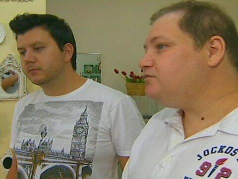Número de casamentos igualitários quase triplica em SP no mês de março