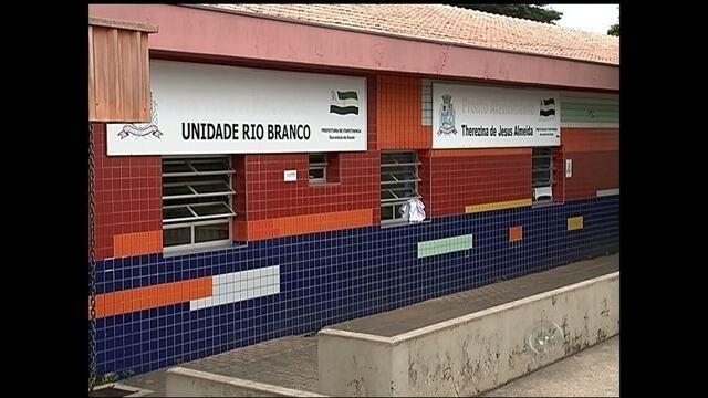 Prefeitura de Itapetininga contrata mais médicos com autorização da Câmara