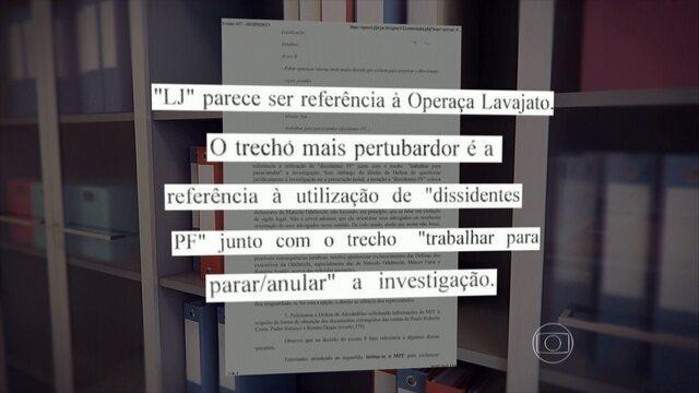 Brasil – Odebrecht presenteou alto escalão da Petrobras com obras de arte, diz MPF